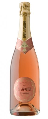 CRUASE BRUT ROSE 750 ML