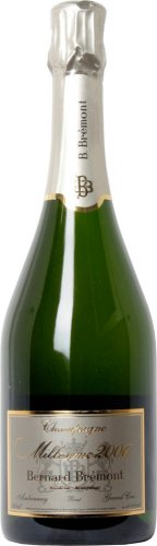CHAMPAGNE BRUT GRAND CRU MILLESIME 2006 750 ML