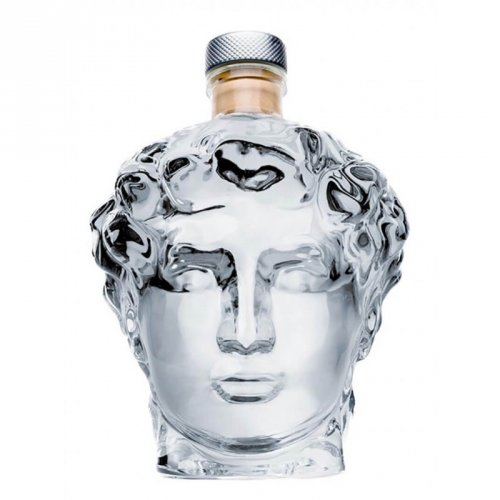 GIN DAVID LUXURY 700 ML
