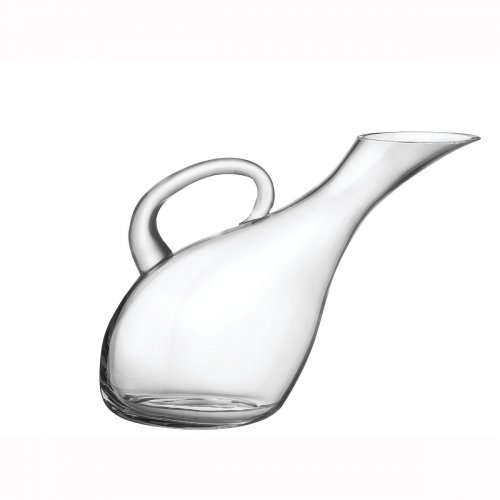 DECANTER PREMIUM 160 CL