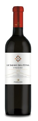 LE SABBIE DELL' ETNA 2014 750 ML