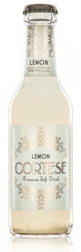 LEMON CORTESE 200 ML