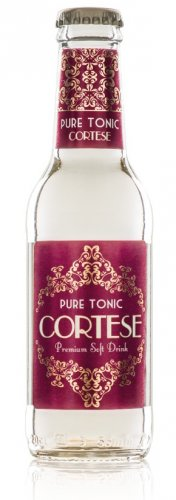 PURE TONIC 200 ML