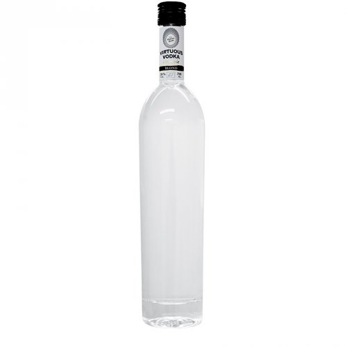 VODKA BLOND VIRTUOS 700 ML