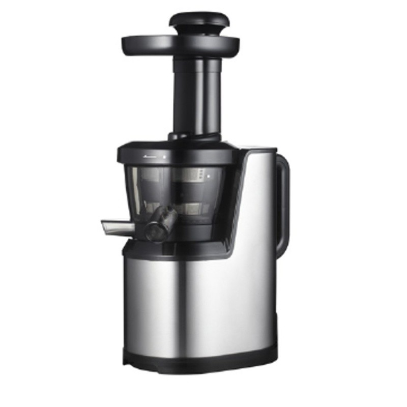 Slow Juicer Italy : Estrattore Di Succo A Freddo vivo Touch - Classe Italy - Affi Wine Bar